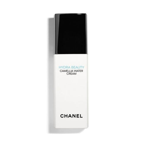 Chanel Hydra Beauty Camellia Water Cream - Beautyshop.ie