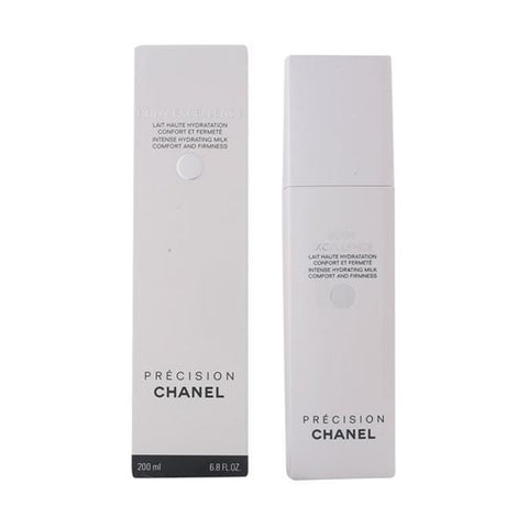 """Chanel"" kūno losjonas ""Body Excellence"" (200ml) - Beautyshop.lt"