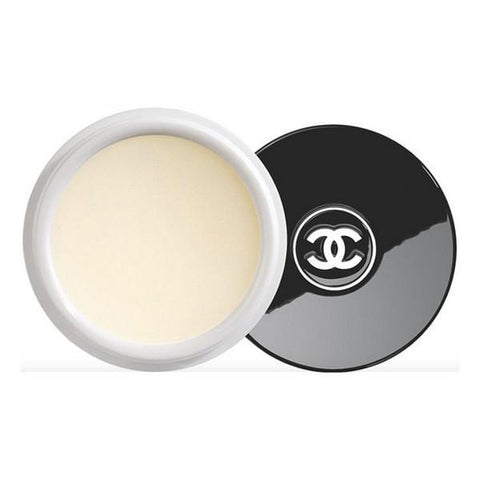 CHANEL HYDRA BEAUTY NUTRITION Nourishing Lip Care - Beautyshop.ie