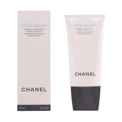 Chanel Mask Hydra Beauty - Beautyshop.ie