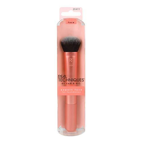 Real Techniques Expert Face Brush - Beautyshop.ie