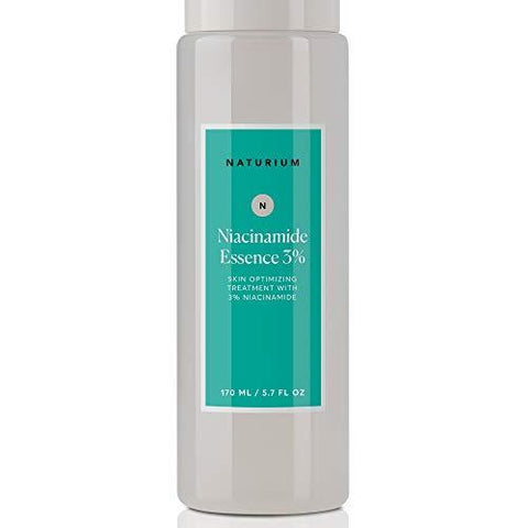 Naturium Niacinamid Essence 3% - 170ml - Beautyshop.ie