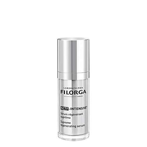 Filorga NCTF Intensive Serum 30ml - Beautyshop.ie