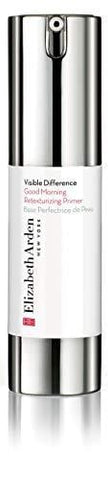 Elizabeth Arden Synlig skillnad Good Morning Retexurizing Primer 15ml - Beautyshop.ie