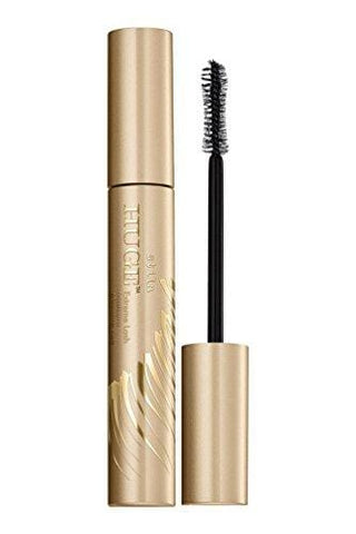 stila HUGE Extreme Lash Mascara, Intense Black, Voluminous Mascara - Paraben & Cruelty Free - Beautyshop.ie