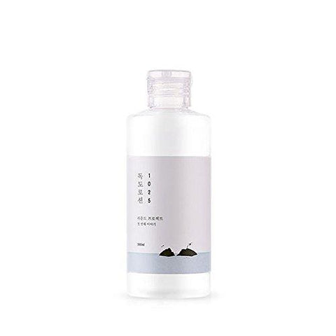 Round Lab 1025 Dokdo Lotion 200Ml - Beautyshop.fr
