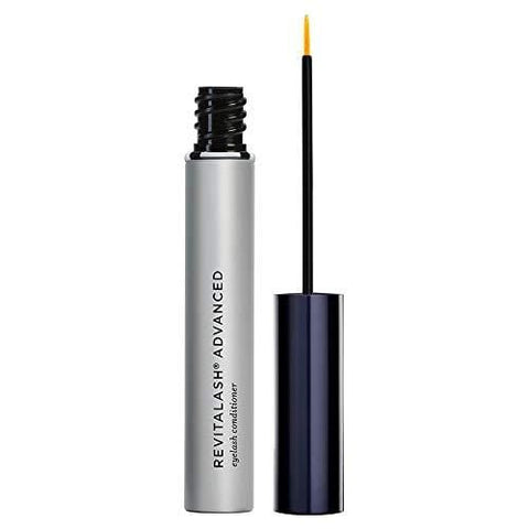 """Revitalash Advanced"" blakstienų kondicionierius, 3.5 ml. - Beautyshop.ie"