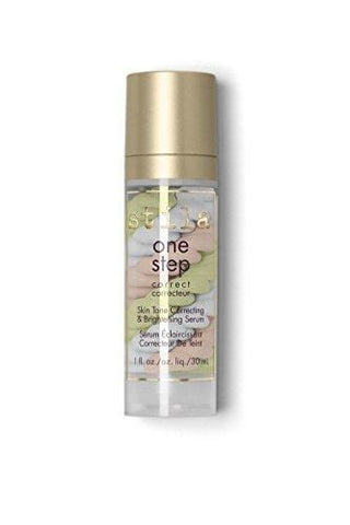 Stila One Step Correct 30 ml