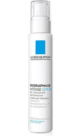 La Roche Posay Hydraphase Intense Serum Hidratatzailea 30 ml - Beautyshop.ie