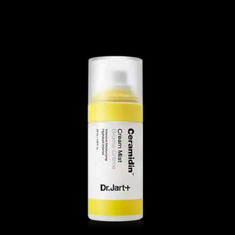DR.JART + крем с керамидаминовым туманом 50ml - Beautyshop.ie