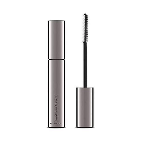Perricone MD No Mascara Mascara 8 g - Beautyshop.ie