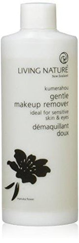 Living Nature Gentle Remover Remover