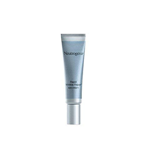 Neutrogena Rapid Wrinkle Repair Anti-Wrinkle Eye Cream with Retinol - Beautyshop.ie