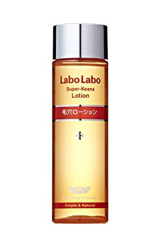Labo Labo Super Pores losion 100 ml - Beautyshop.hr