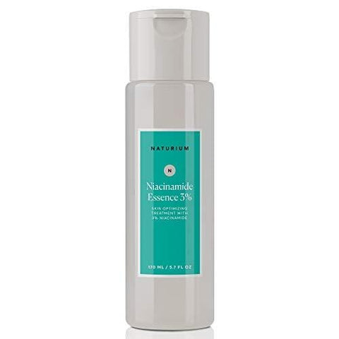 Naturium Niacinamide Essence 3% - 170ml - Beautyshop.lt