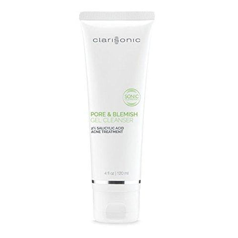 Clarisonic Pore & Blemish Gel Cleanser - Beautyshop.lv