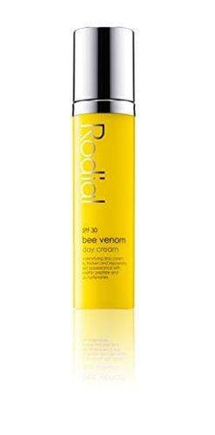 Rodial Bee Venom Day Cream SPF30 50 ml