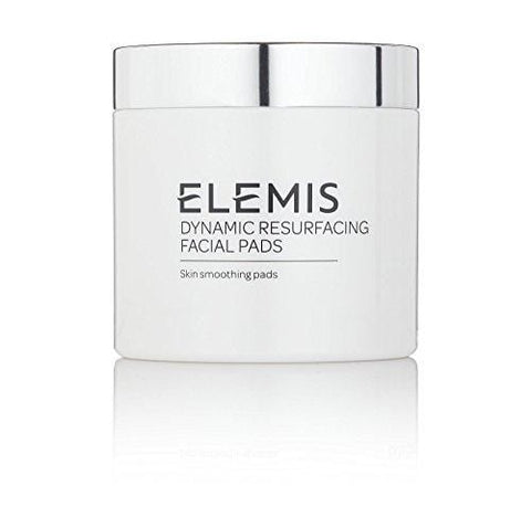 Elemis Dynamic Resurfacing Pads, 60 Pads - Beautyshop.ie
