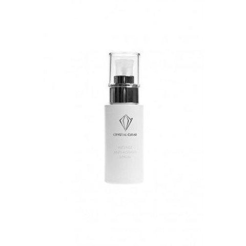 Crystal Clear Skincare Intense Anti-Ageing Moisturiser 50 ml - Beautyshop.ie
