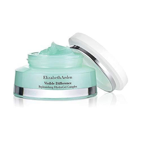 Elizabeth Arden Visible Difference Replenishing HydraGel Complex - 75ml