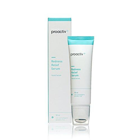 Proactiv Sérum Anti-Rougeurs - Beautyshop.fr