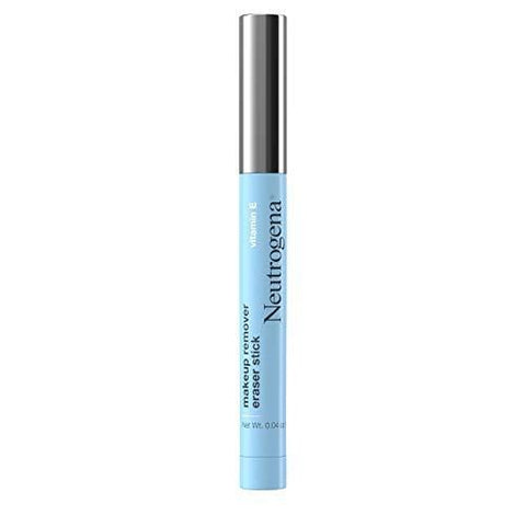 Neutrogena Makeup Remover Eraser Stick med vitamin E - 4ml