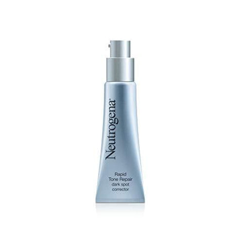 Neutrogena Rapid Tone Repair Dark Spot Corrector - 30ml - Beautyshop.ie