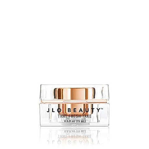 JLO BEAUTY That Fresh Take in Fierce krema za oči - 15ml - Beautyshop.ie