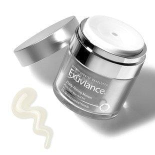 Exuviance Daily Firming Masque 1.7 oz / 50 ml - Beautyshop.lv