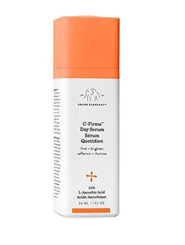 Drunk Elephant C-Firma Day Serum - 30ml - Beautyshop.ro
