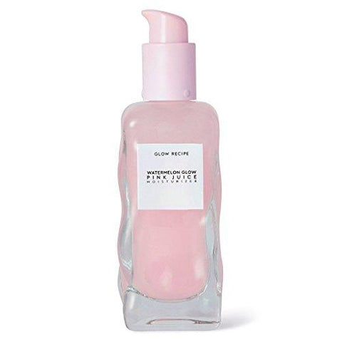 PRZEPIS GLOW Watermelon Pink Juice Moisturizer (60ml) - Beautyshop.ie