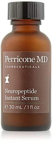 Perricone MD Neuropeptide Instant Serum Day Treatment 30ml - Beautyshop.ie