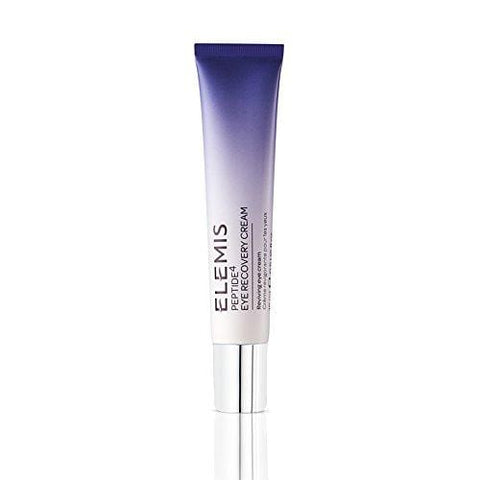 Elemis - Peptide4 Recovery Eye Cream, 15 ml