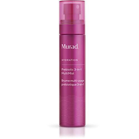 Murad Prebiotik 3 in-1 MultiMist - Beautyshop.ie