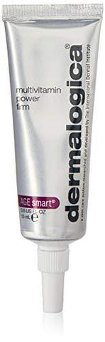 Dermalogica Multivitamin Power Firm, 15ml