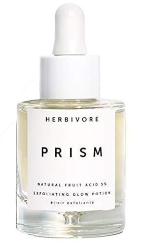 Herbivore Botanicals - Natural PRISM Exfoliating Glow Potion - Beautyshop.ie