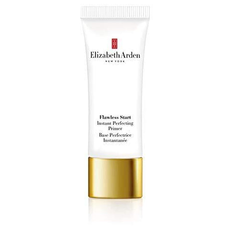 Elizabeth Arden Flawless Start Primer Perfection Instantanée - Beautyshop.fr