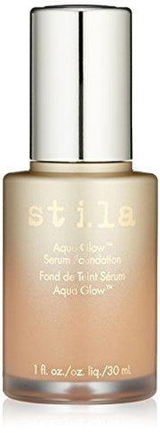 stila Aqua Glow Serum Foundation - Beautyshop.ie
