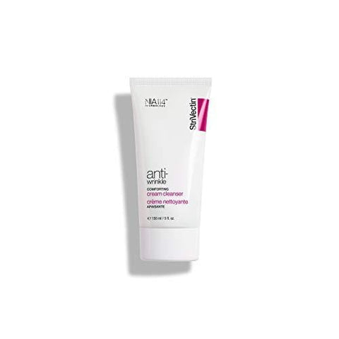 StriVectin Comforting Cream Cleanser Anti-Wrinkle, 150 ml - Beautyshop.it