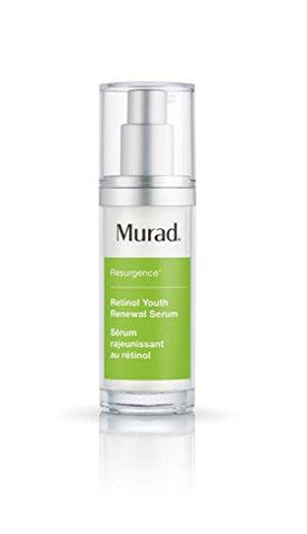 """Murad Retinol Youth Renewal Serum"" - Beautyshop.lt"