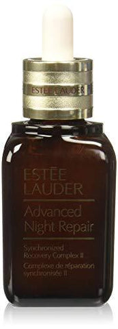 Estee Lauder Advanced Night Repair Synchronized Complex 50ml - Beautyshop.ie