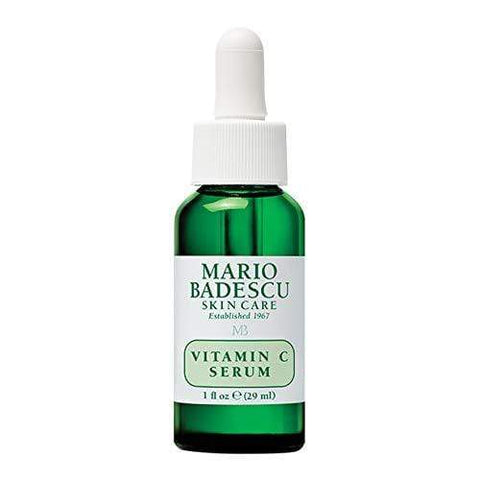 Mario Badescu vitamin C-serum, 1 oz (29ml)