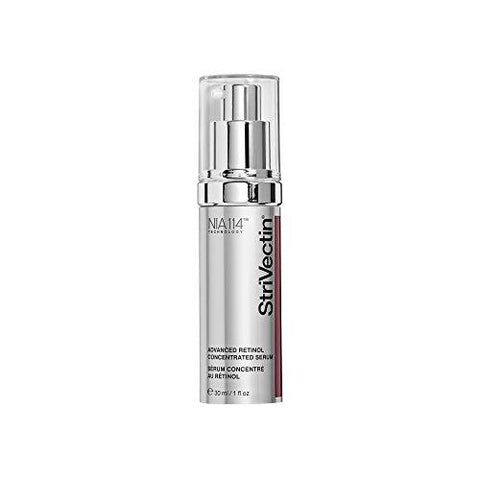 """StriVectin Advanced Retinol"" koncentruotas serumas 30 ml - Beautyshop.lt"