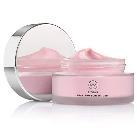 B-Tight Cellulite Lift and Firm Booty Mask - 100ml - Beautyshop.ie