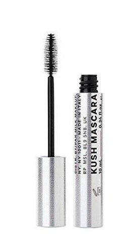 Milk Makeup KUSH High Volume Mascara - Beautyshop.ie
