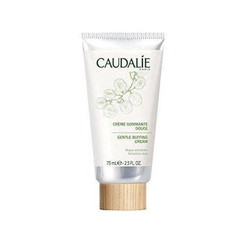 Caudalie Gentle Buffing Cream 75ml. - Beautyshop.ie