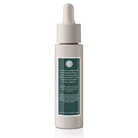 Naturium Plant Squalane Face Oil - 30ml - Beautyshop.ie