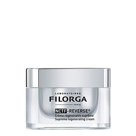 Filorga NCTF Reverse Cream 50ml - Beautyshop.ie