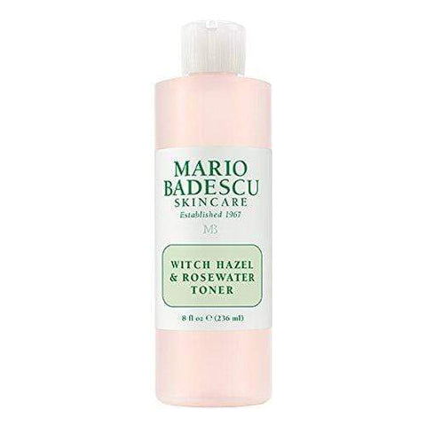 Mario Badescu Witch Hazel Toner (236ml) - Beautyshop.ie