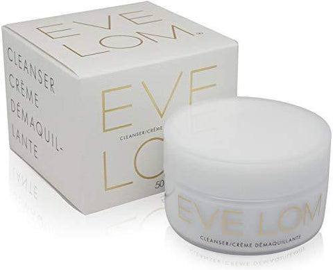 """Eve Lom Cleanser"" - Beautyshop.lt"
